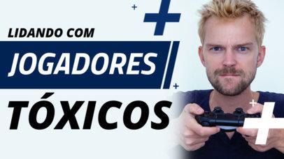 YouTube Thumbnail Generator for Portuguese-Speaking Gamers 3949c-el1
