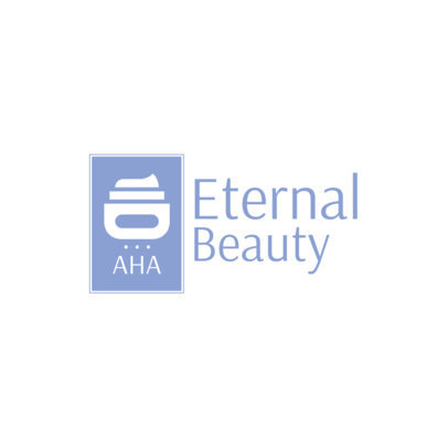 Logo Template for a Classy Beauty Brand with a Badge Graphic 4061f-el1