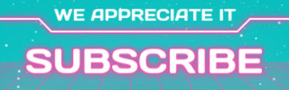 Twitch Panel Design Creator Featuring Neon-Inspired Lines and a Just Chatting Theme 4474d-el1