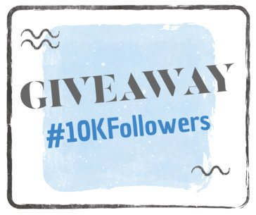 FB Post Maker for Followers Giveaway 637c