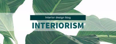 Facebook Cover Maker for Design Blogs 1085e