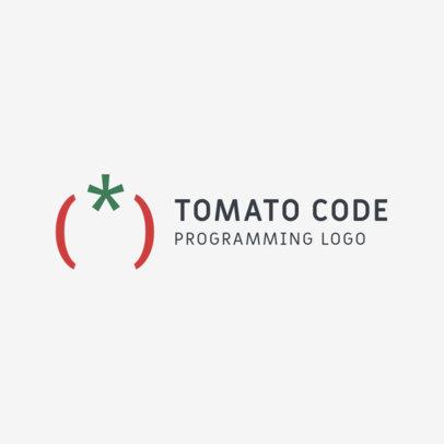 Logo Maker for Tech Startups 2373c