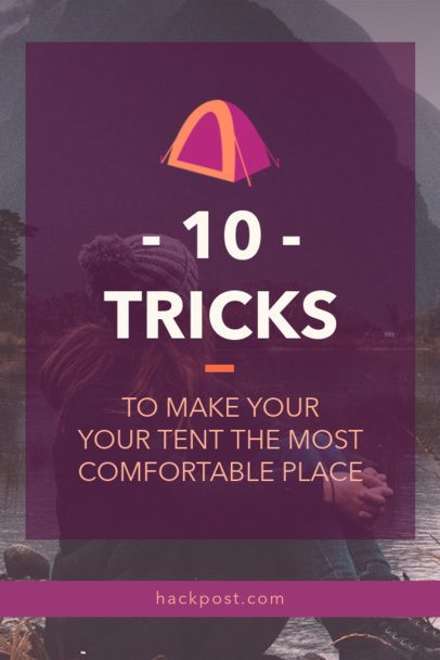 Camping Pinterest Pin Makers for a Tips and Tricks Post 2246a