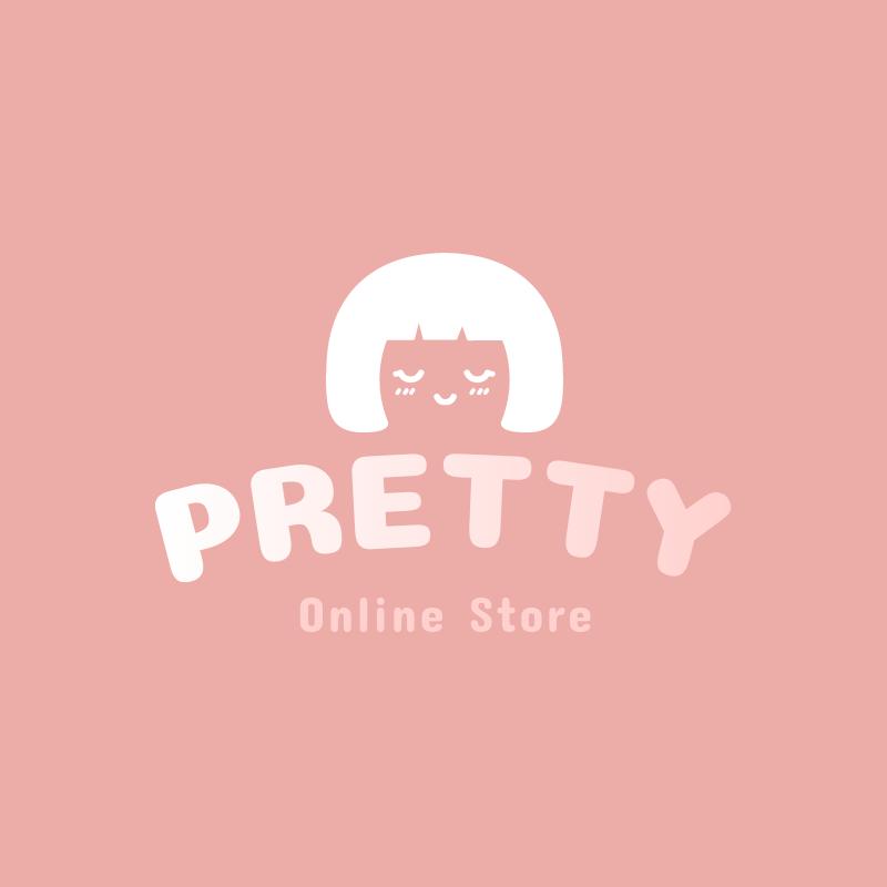 Logo Maker for an Online Beauty Store 3730f