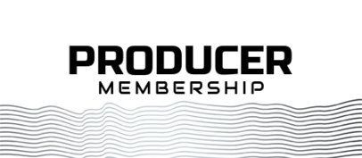 Patreon Tier Banner Creator for a Full Membership 3402a-el1